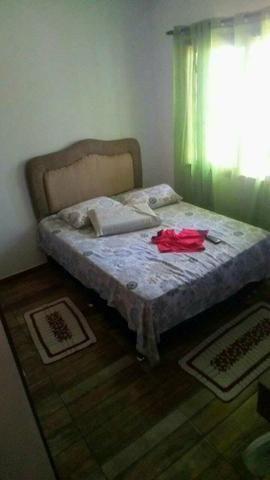 Residência em Nova Santa Rita - Foto 15