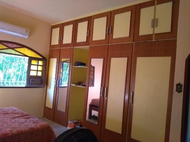Vendo excelente casa em San Martin - Foto 16