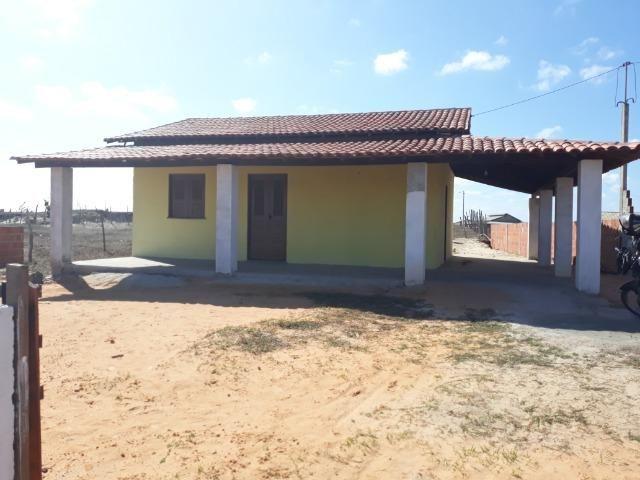 Casa no Peito de Moça Parnaíba Piauí - Foto 12
