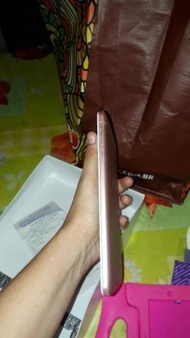 Tablet Multilaser kidpad