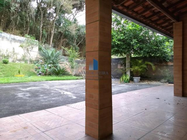 Casa Colonial - Cachoeira Conselheiro Lafaiete - JOA45 - Foto 13