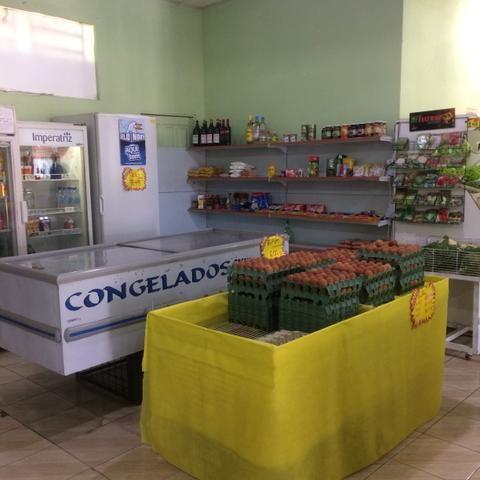 Vendo frutaria/verdureira R$ 60.000,00 - Foto 5