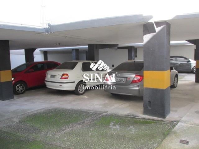 Apartamento - VAZ LOBO - R$ 700,00 - Foto 14