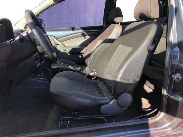Ford ka 2011 / sem entrada mais 48x 599,00 - Foto 8