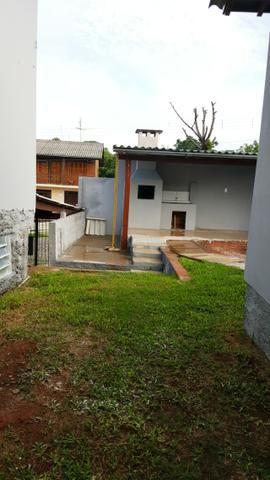 Casa São Leopoldo - Barbadaaa - Foto 14