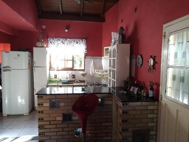 Casa 2 quartos bairro Vila Nova - Foto 3