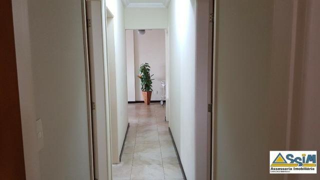 Apartamento com 117m² no bairro Aterrado - Foto 11