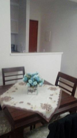 Lindo Apartamento - Edifício Vila Inglesa - Foto 6