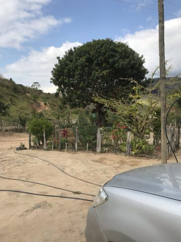 Fazenda em Minas - Foto 8