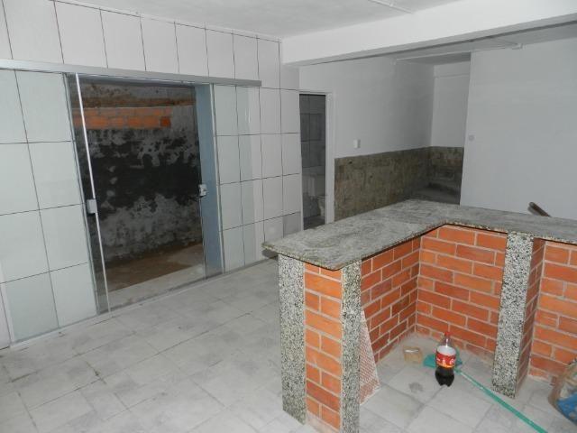 Casa São Leopoldo - Barbadaaa - Foto 11