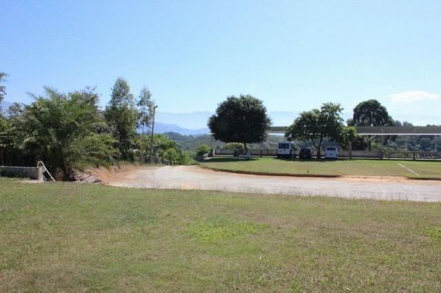 Sítio em Tingua - Foto 13