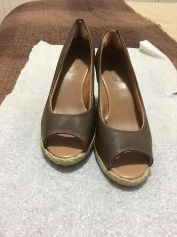 Vendo calçados - Foto 5