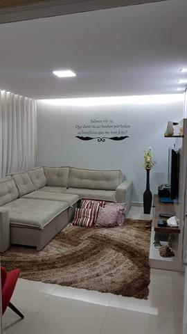 A melhor casa de taguatinga Norte - Foto 20