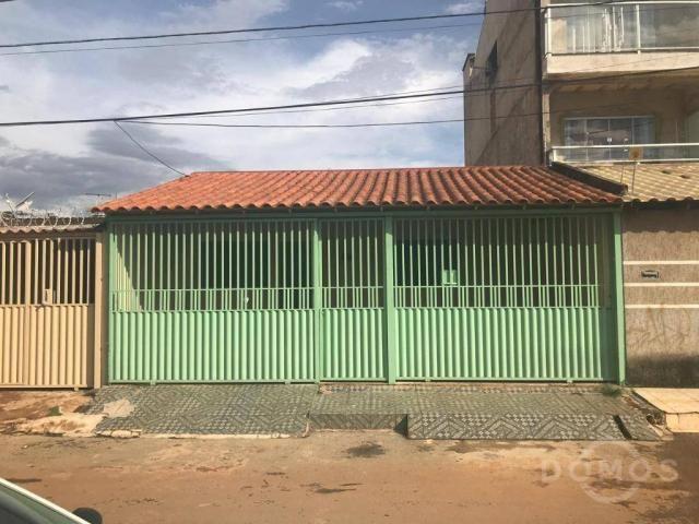 Casa Riacho Fundo para venda - Foto 2