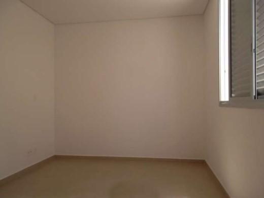 Cobertura à venda com 3 dormitórios em Alto barroca, Belo horizonte cod:12782 - Foto 7