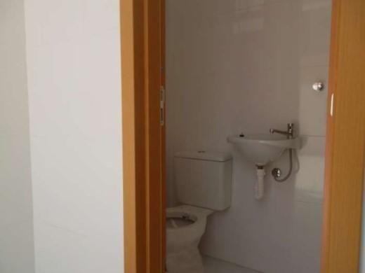 Cobertura à venda com 3 dormitórios em Alto barroca, Belo horizonte cod:12782 - Foto 12