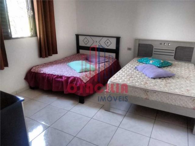 Chácara à venda com 5 dormitórios em Reunidas, Pilar do sul cod:19672 - Foto 5