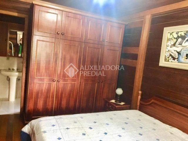 Chácara para alugar em Vale do quilombo, Gramado cod:288494 - Foto 19