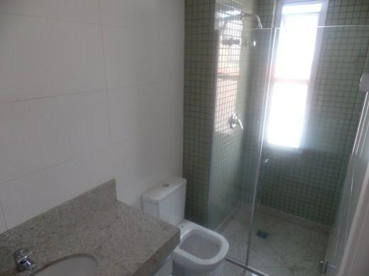 Apartamento à venda com 4 dormitórios em Santo antonio, Belo horizonte cod:12097 - Foto 12