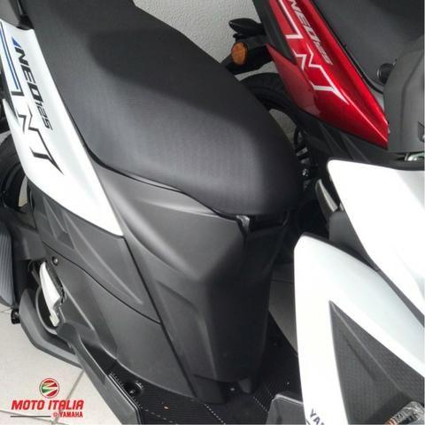 Yamaha Neo 125 UBS - 0km 2020 - Foto 3