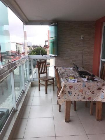Apartamento de 3 quartos, sendo 1 suíte em colina de laranjeiras - Foto 14