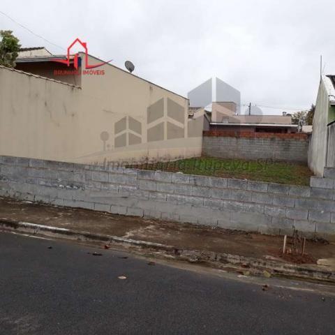 Terreno, Jardim Brasil, Itupeva-SP - Foto 2