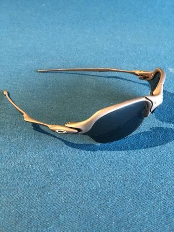 ed536932545cc Oculos Oakley Romeo 2 - Bijouterias