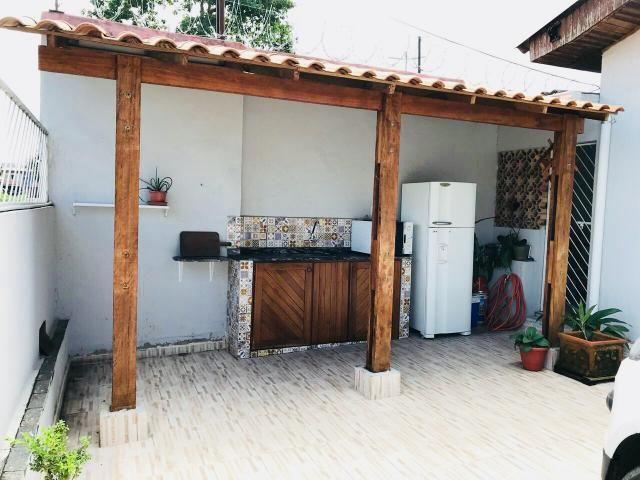 Casa na Colina do Aleixo - Foto 12