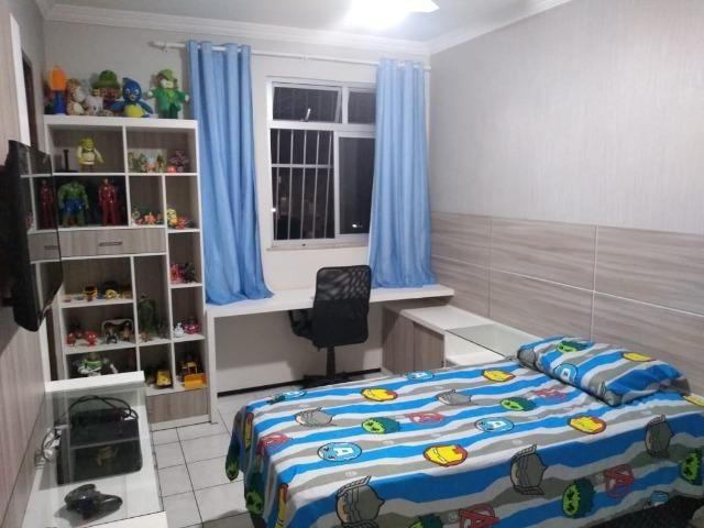 Apartamento 69,37m² com 3 quartos e 1 vaga no Damas - Foto 10