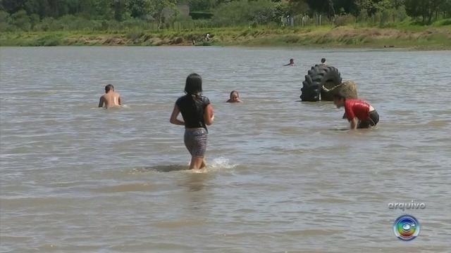 Araruama,Lagoa de Juturnaíba, chácara 2.500m2, - Foto 8