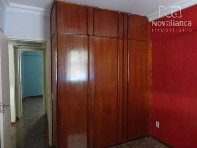Apartamento com 2 dormitórios à venda, 70 m² por R$ 220.000 - Jardim Camburi - Vitória/ES - Foto 19