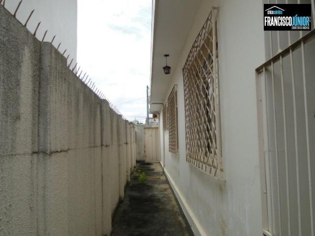 Casa no Setor Marechal Rondon, 3 Quartos 1 Suíte, Ótima Local. Perto da Av. Bernardo Sayão - Foto 18
