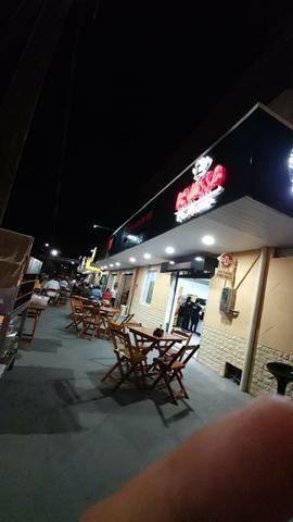 PONTO COMERCIAL, chave: R$50.000,00, bar, churrascaria, restaurante - Foto 4