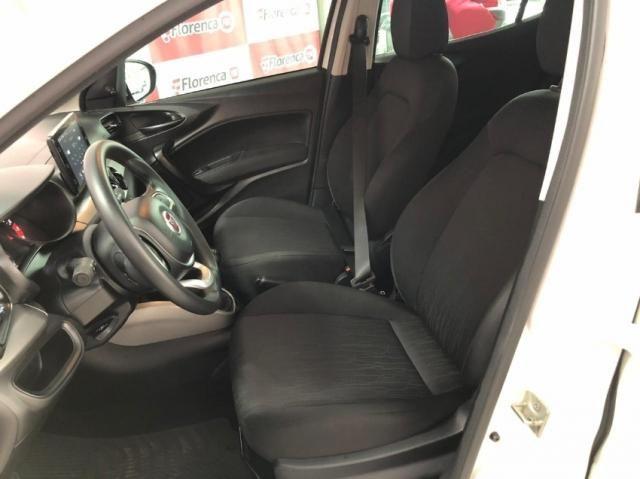 Fiat Argo DRIVE 1.3 4P - Foto 8