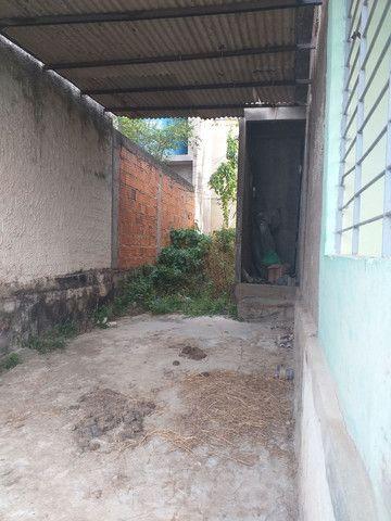 Casa de primeiro andar em Sítio Fragoso prox estrada velha de paulista  - Foto 14