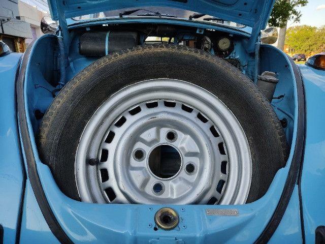 Volkswagen Fusca 1300 ano: 76 - Foto 11