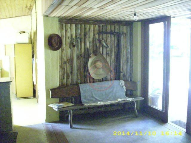 Rancho com 1 dormitório à venda por R$ 4.399.000,00 - Lomba do Pinheiro - Porto Alegre/RS - Foto 17