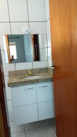 Sobrado para Venda em Campinas, Residencial Bandeirante, 3 dormitórios, 1 suíte, 2 banheir - Foto 14