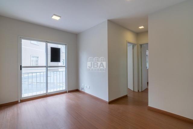 Apartamento para alugar com 2 dormitórios em Cidade industrial, Curitiba cod:632980188 - Foto 19