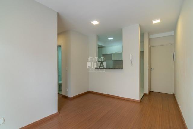 Apartamento para alugar com 2 dormitórios em Cidade industrial, Curitiba cod:632980188 - Foto 7