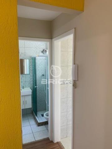 Apartamento de 1 quarto no Golfe - Foto 4