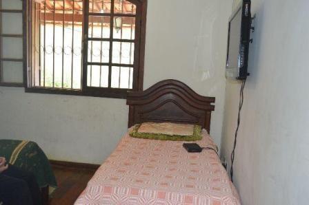 Casa à venda com 3 dormitórios em Dona clara, Belo horizonte cod:1532 - Foto 3