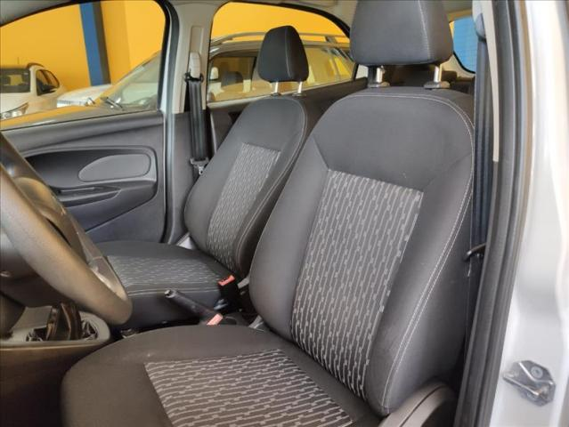 Ford ka 1.5 se 16v - Foto 7