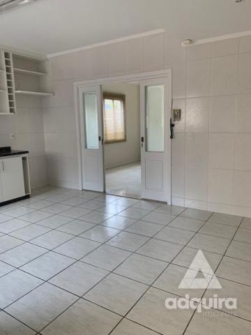 Casa em condomínio com 4 quartos no Condominio Colina dos Frades - Bairro Colônia Dona Luí - Foto 9