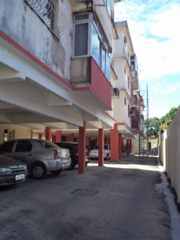 L014175 - APARTAMENTO - ALUGUEL - Foto 6