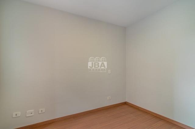 Apartamento para alugar com 2 dormitórios em Cidade industrial, Curitiba cod:632980188 - Foto 10