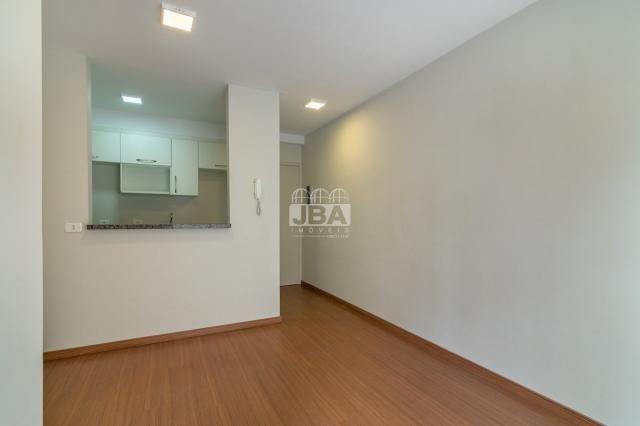 Apartamento para alugar com 2 dormitórios em Cidade industrial, Curitiba cod:632980188 - Foto 18