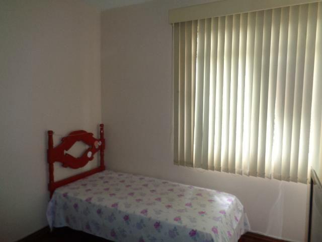Apartamento à venda com 3 dormitórios em Dona clara, Belo horizonte cod:1968 - Foto 7