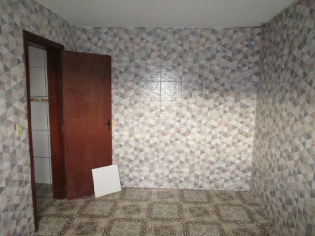 Casa para alugar com 2 dormitórios em Vila nova, Porto alegre cod:1960-L - Foto 10