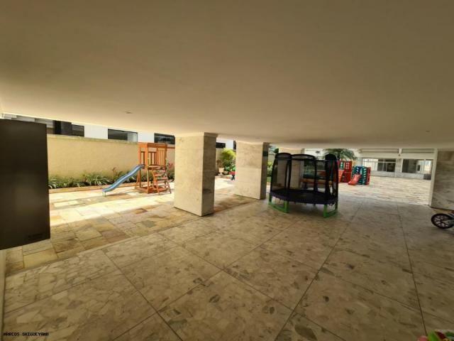 Apartamento para Locação em Salvador, Canela, 3 dormitórios, 1 suíte, 2 banheiros, 1 vaga - Foto 13